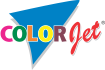 Colorjet